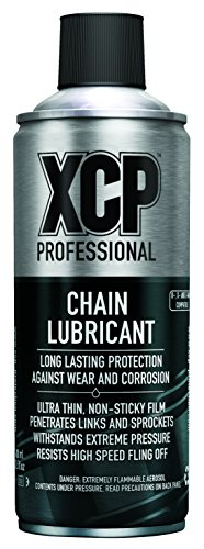 xcp-chain-lubricant