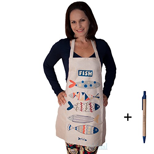 dazoriginal-cotton-linen-high-quality-kitchen-aprons-for-ladies-aprons-for-women-unisex-apron-pretty