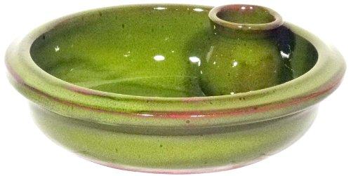 amazing-cookware-coupelle-a-olives-en-terre-cuite-verte