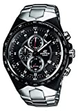 Casio General Men's Watches Edifice Chronograph EF-534D-1AVDF - WW
