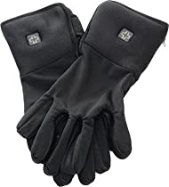 Venture Battery Powered Heated Glove Liners 7.4 Volt - Small - BX923 S