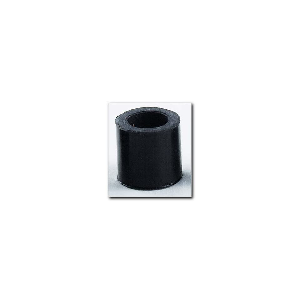 FJC Air Conditioning Products Replacement Seal for R134a