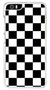 Xiaomi Mi 5 Cover , Premium Quality Designer Printed 2D Transparent Lightweight Slim Matte Finish Hard Case Back Cover for Xiaomi Mi 5 by Tamah