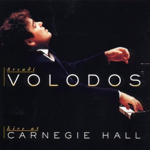 live-at-the-carnegie-hall-21101998