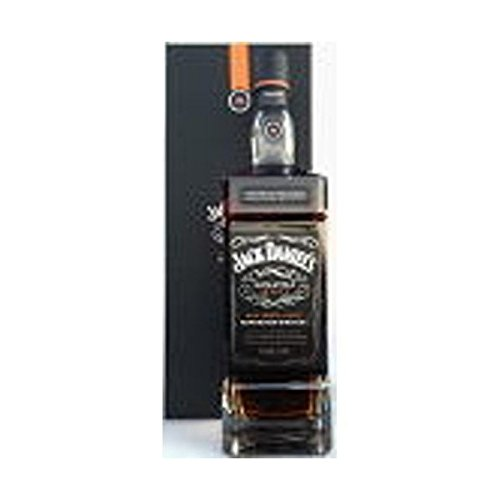 Jack Daniel?s discount duty free Jack Daniel's Sinatra Select Tennessee Whiskey