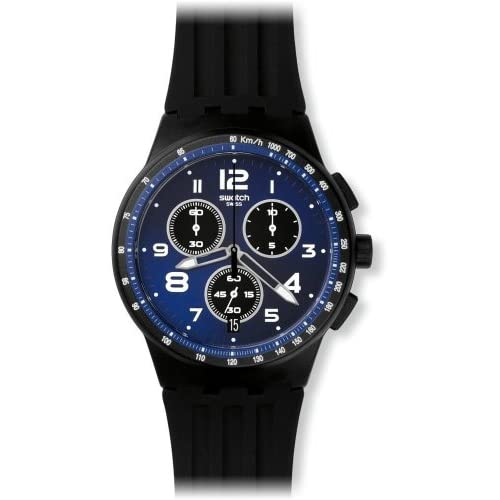 Wanted 10 Swatch Mens Watches