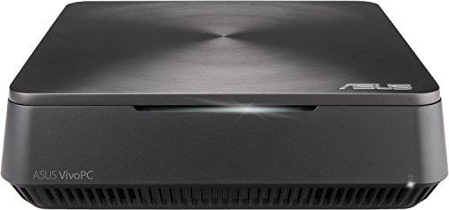 asus-90ms00d1-m01090-vivo-vm62-g108m-free-os-dualbay-ordenador-mini-de-sobremesa-intel-core-i5-4210u