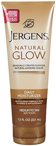 jergens-natural-glow-face-revitalizing-daily-moisturizer-medium-to-tan-skin-tones-by-jergens