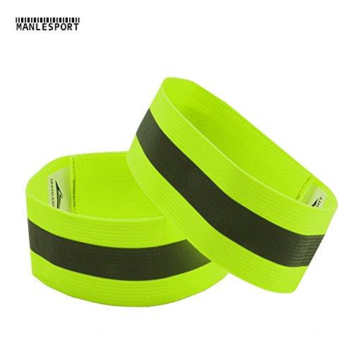 brassards-reflechissants-visibilite-leger-et-haut-reglable-pour-jogging-en-plein-air-velo-marcher-mo