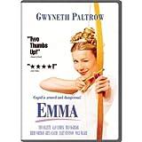 Emma ~ Gwyneth Paltrow