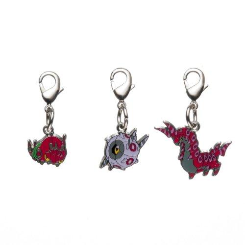 Pokemon-Center-Original-national-picture-book-Metal-Charm-543544545-japan-import