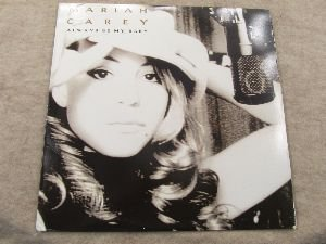 Mariah Carey - Always Be My Baby (Single) - Zortam Music