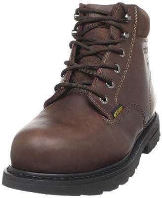 Wolverine Men's Cannonsburg W04451 Work Boot