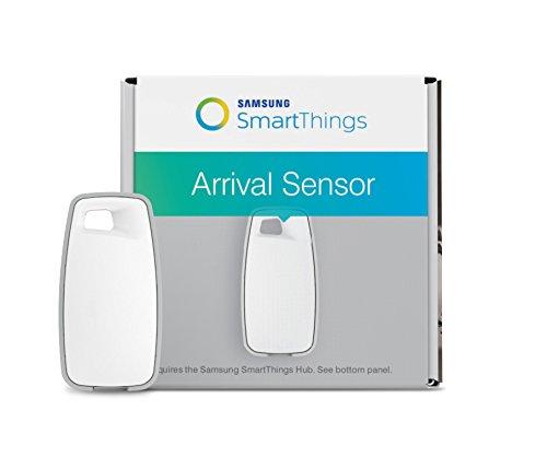 Samsung-SmartThings-Arrival-Sensor