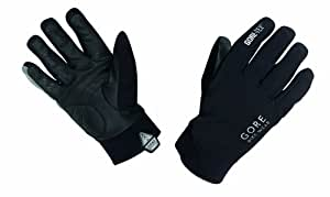 Fahrradhandschuh Countdown Gloves