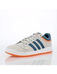 Adidas Mens Top Ten Lo