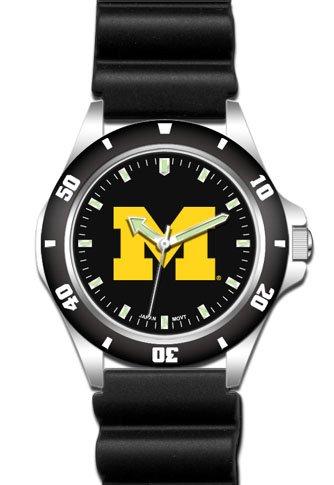 Ncaa Challenger Sport Watch Ncaa Team: Michigan
