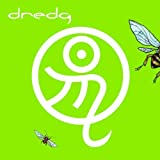 Catch Without Arms by DREDG [Music CD]