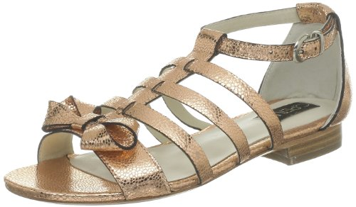 C. Petula Women's Grace Fashion Sandals