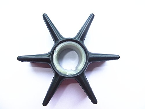 47-43026-47-43026t2-47-430262q02-89630-18-3056-boat-impeller-for-mercury-mariner-40hp-250hp-outboard