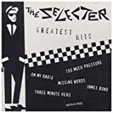 Greatest Hitsvon &#34;Selecter&#34;