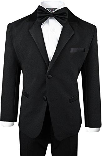 boys-tuxedo-in-black-dresswear-set-size-14