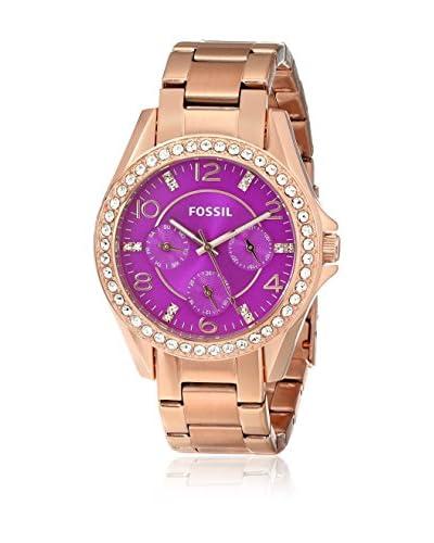 Fossil Reloj ES3531 38 mm