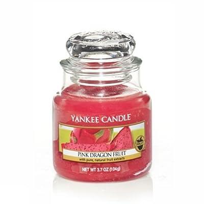 Yankee Candle Black Cherry Car Freshener Jar Bonus Pack