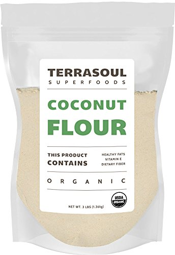 Terrasoul-Superfoods-Organic-Coconut-Flour-3-Pounds