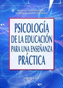 Psicología de la educación para una enseñanza práctica (Campus)