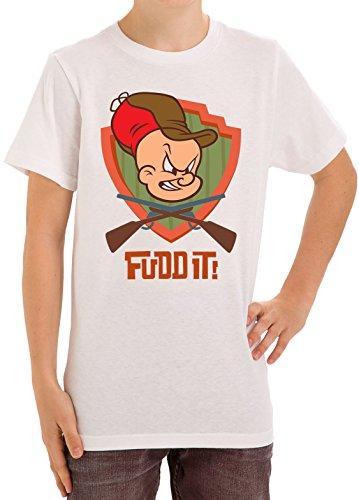 elmer-fudd-it-guns-crossed-funny-kids-unisex-t-shirt-ages-5-13-x-large