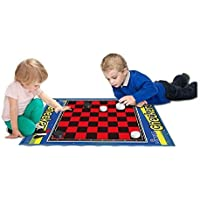 Dimple Snakes & Ladders Games