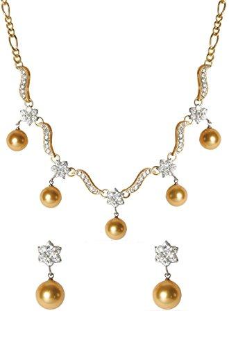 sempre-londres-the-royal-funda-pieza-alta-calidad-oro-perlas-austriaco-swiss-circonita-18-siri-chapa