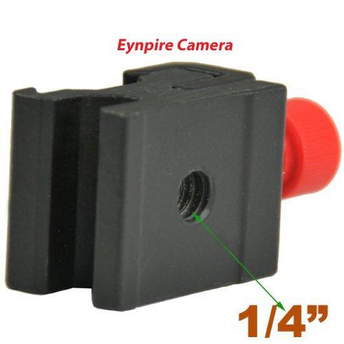 """Eynpire Camera 1/4"""" Tripod"""