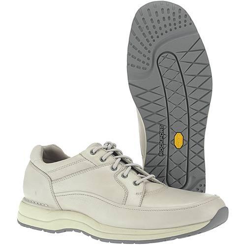 Rockport Edge Hill APM3360Y Walking Shoe Mens - Buy Rockport Edge Hill APM3360Y Walking Shoe Mens - Purchase Rockport Edge Hill APM3360Y Walking Shoe Mens (Rockport, Apparel, Departments, Shoes, Men's Shoes, Athletic & Outdoor)