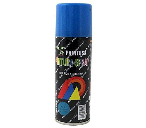 paintusa-bote-de-pintura-en-spray-azul-cielo-a19-200-ml