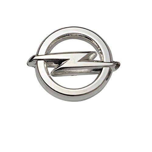 """Original Opel Pin """"Opel"""", 15 mm"""