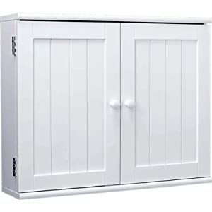 door wooden bathroom cabinet white with microfibre hsb cleaning