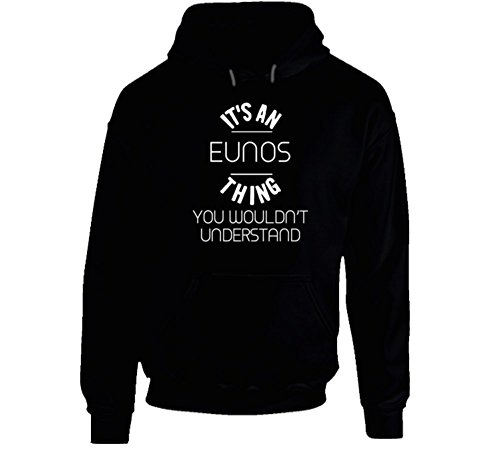 eunos-thing-wouldnt-understand-funny-car-auto-hooded-pullover-l-black