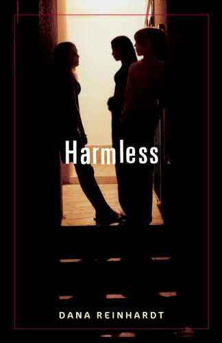 Harmless by Dana R.