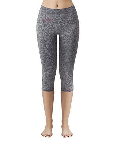 EMMITOU Pantalón Interior Técnico Emmitou Duo Active Women'S 3/4 Leggings 01