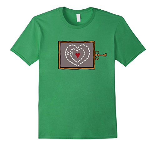 mens-grinch-heart-xl-grass