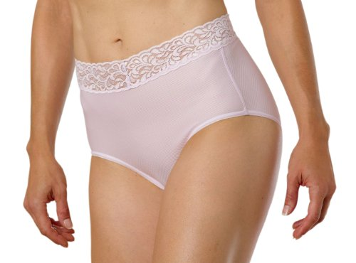 凑单品:ExOfficio  Give-N-Go 密斯速干内裤