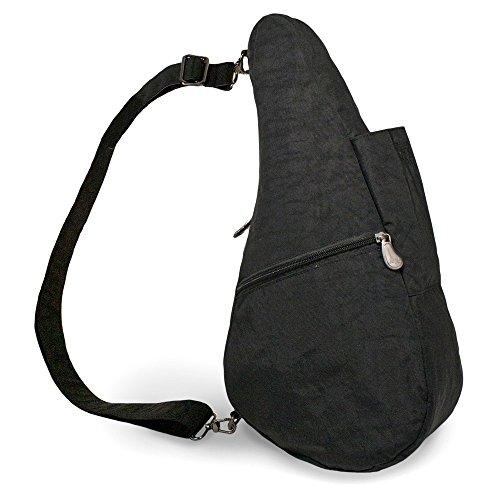ameribag-womens-healthy-back-bag-tote-reversible-small-black-walnut-none-none