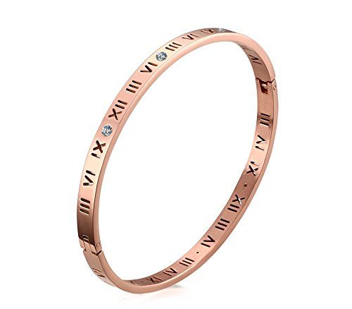 vnox-mujer-chica-de-acero-inoxidable-rhinestone-numeros-romanos-brazalete-pulsera-oro-rosa-60-mm