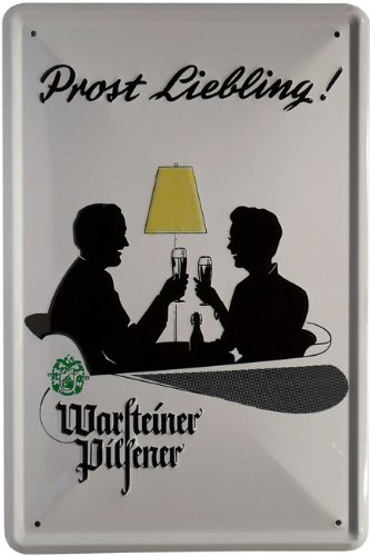 warsteiner-pilsener-bier-cartel-de-20-x-30-cm-diseno-retro-415