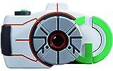 カミワザワンダ KW-01 カミワザショット 【特典:カミワザプロカ付き】 ランキングお取り寄せ