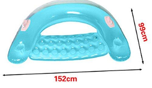 plancher-flottant-le-eau-gonflable-lit-coussin-couch-sofa-floati-bleu