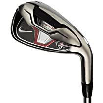 sports shoes c8c53 2aac3 Buy Nike Golf VR S X Iron Set 4-PW-AW Right Hand Steel Uni-flex