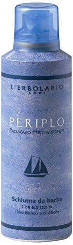 lerbolario-periplo-rasierschaum-1er-pack-1-x-200-ml
